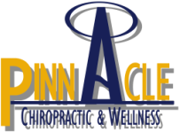 Pinnacle Chiropractic & Wellness